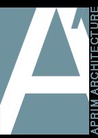 APRIM Architecture